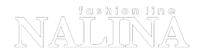 Fashion Line NALINA